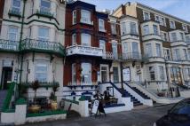 10 bedroom Terraced property in Eastern Esplanade...