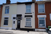 3 bed Terraced home in 119 Londesborough Road...