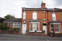 5 bedroom Terraced home in St. Georges Road...