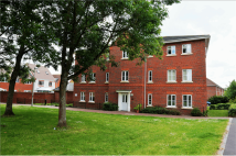 2 bedroom Flat for sale in Rotary Way, Thatcham...