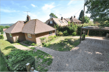 Bungalow for sale in School Lane, Petworth...