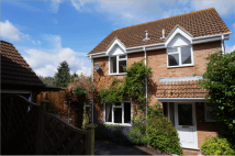3 bedroom Detached home in Coventry Close...