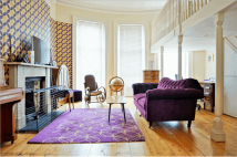 1 bedroom Flat in Eaton Place, Brighton...