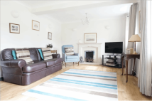 5 bedroom Detached property for sale in Tees Farm Road...