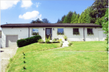 3 bedroom Bungalow for sale in Crowborough Hill...