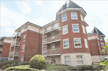 Rollesbrook Gardens Flat for sale