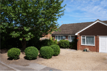 3 bedroom Bungalow in Washford Lane, Bordon...