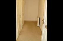 Langstaff Way Flat to rent