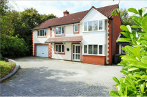 5 bed Detached home in Oak Vale, Southampton...