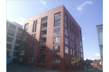 Flat for sale in Skypark Road, Bristol...