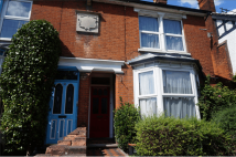 4 bed semi detached home in Old Tovil Road...