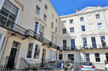 6 bed Terraced property for sale in Belgrave Place, Brighton...