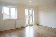 2 bedroom Detached house in Westman Road...