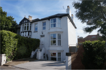semi detached home for sale in Reading Street...