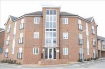 2 bed Flat for sale in Camellia Road, Sheerness...