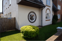 1 bed Flat for sale in Bournemouth Road, Poole...