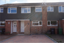 2 bedroom Terraced home for sale in Lenside Drive, Maidstone...