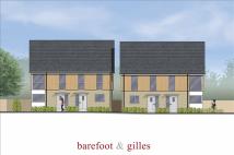 2 bedroom semi detached property in Sleaford Green, Norwich...