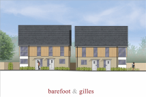 2 bed semi detached property in Sleaford Green, Norwich...