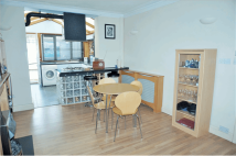 5 bed semi detached home in Rancorn Road, Margate...