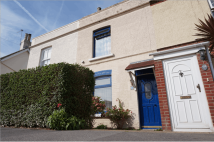 2 bed Terraced property in Warsash, Southampton
