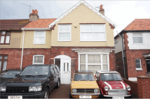 semi detached property for sale in Mayfield Road...
