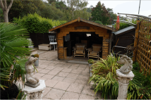 2 bed Bungalow for sale in Napier Road, Poole...