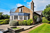 5 bed Detached home for sale in Wellingham Lane...