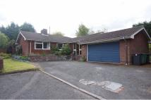 Bungalow in Princes End, Telford...
