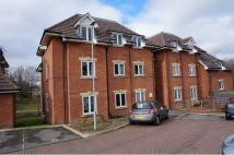 2 bedroom Flat for sale in Ballam Grove, Poole...