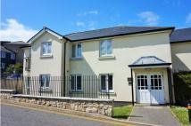 Ground Flat for sale in Trevithick Road...