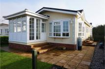 Bungalow for sale in Wixfield Park, Ipswich...