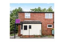 2 bed semi detached property for sale in Valon Road, Reading...