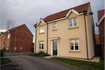 Detached property for sale in Maybell Close...