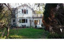 5 bedroom Detached property for sale in Coy Pond Road, Poole...