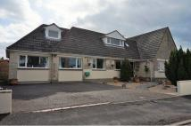 Bungalow for sale in Moorcombe Drive...