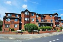 1 bed Flat for sale in Stakes Road...
