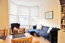Flat to rent in Thurlow Park Road...