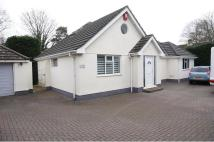 3 bed Detached house for sale in Poole Lane, Bournemouth...