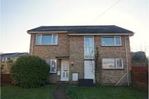 4 bedroom Detached home for sale in School Crescent...