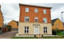 6 bed Detached house for sale in Aspen Way, Soham, Ely...