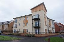 2 bed Flat for sale in Planets Way, Biggleswade...