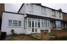 4 bedroom Terraced property to rent in Wood End Green Road...