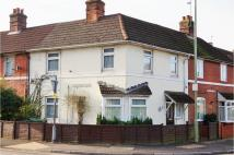 3 bed Terraced property for sale in Winchester Road...