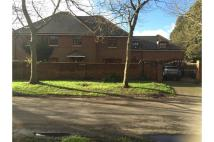 6 bedroom Detached house in Stamford Avenue...
