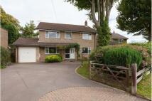 4 bedroom Detached home in Sandy Brow...