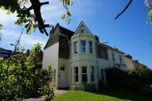 semi detached property in Churchill Road, Dover...