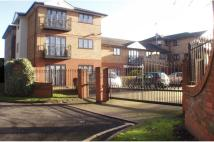 2 bed Flat in Ludlow Road, Maidenhead...