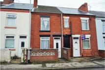 3 bedroom Terraced home to rent in Wesley Street...