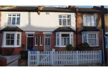 2 bed Terraced home for sale in Cotterill Road, Surbiton...